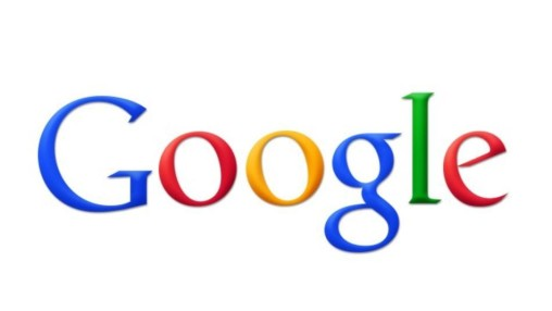 Google не работает,тормозит сайт Гугл