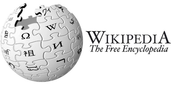 не работает википедиа,тормозит wikipedia