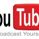 YouTube.com (Ютуб)