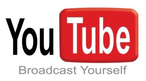 Не работает YouTube,не грузит ютюб,ютуб лаги