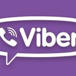Viber (Вайбер)