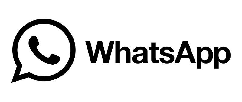не работает whatsapp