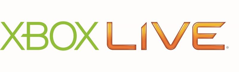 Xbox Live не работает