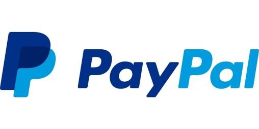 Paypal не работает
