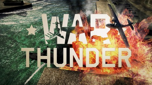не работает war thunder