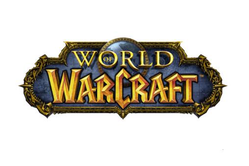 world of warcraft не работает