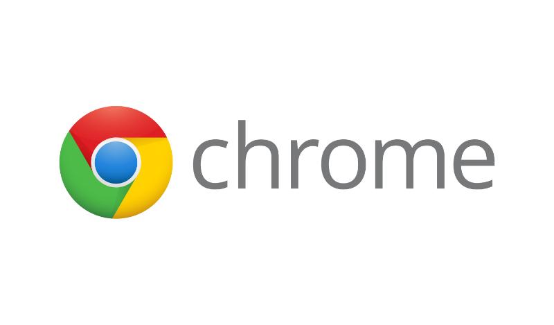 не работает google chrome