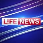 Life News (LifeNews.ru)