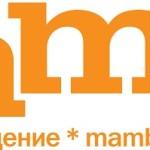 Мамба (Mamba.ru)