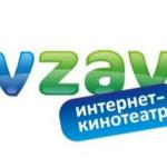 TVZavr.ru