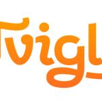 Tvigle.ru