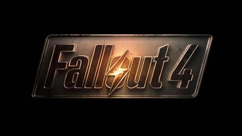 не работает fallout 4
