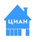 cian.ru (ЦИАН)