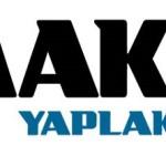 yaplakal.com (ЯПлакалъ)