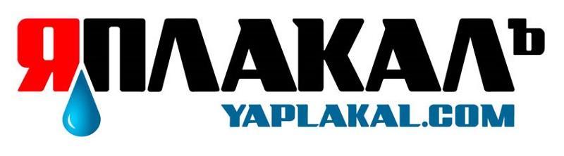 не работает yaplakal com