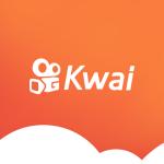 Приложение Kwai