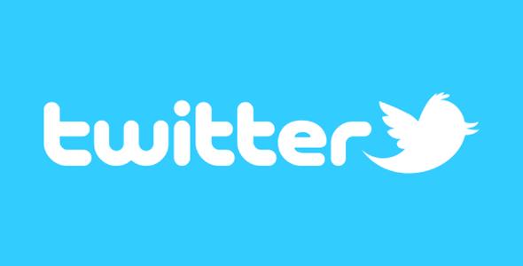 Не работает сайт Твиттер,Twitter глючит