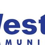 WestCall (ВестКолл)