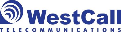не работает WestCall