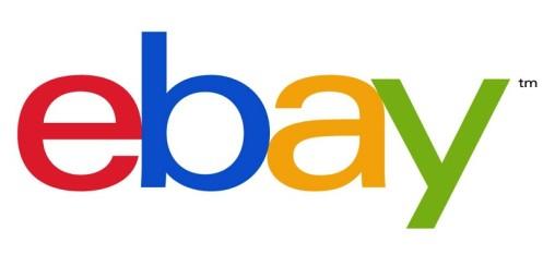 eBay не работает