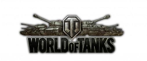 не работает world of tanks