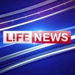 Life News (LifeNews.ru)