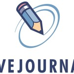LiveJournal.com (Живой Журнал)