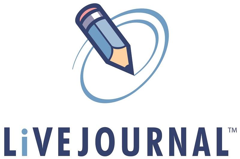 не работает livejournal