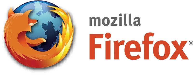 не работает mozilla firefox