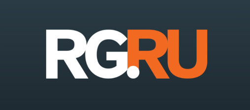 не работает rg ru