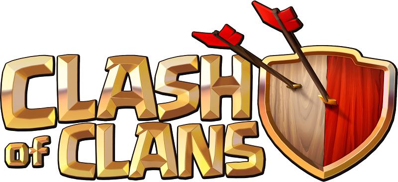 не работает clash of clans