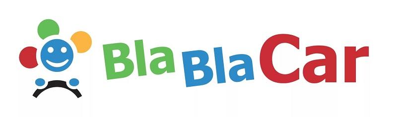 не работает BlaBlaCar