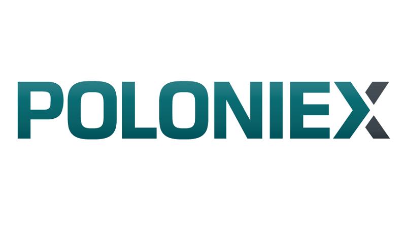 не работает Poloniex